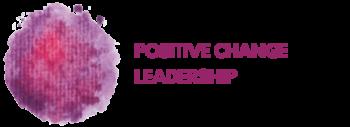 positive-change-leadership